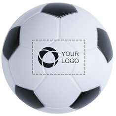 Bullet™ Football Stress Reliever