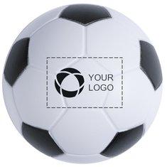Stresshelfer Fußball, von Bullet™