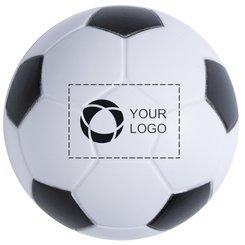 Bullet™ stressboll, fotboll