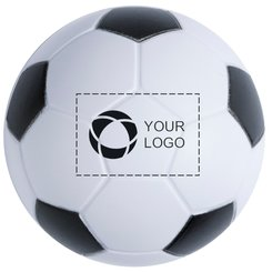 Antistress a forma di palla da football Bullet™