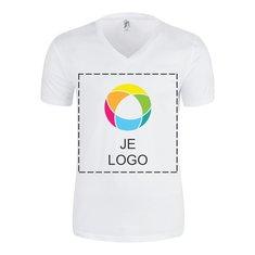 Sol's® Master T-shirt