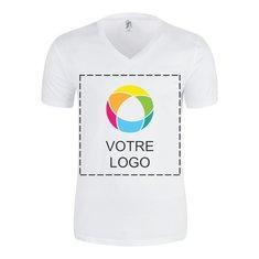 T-shirt Master de Sol's®
