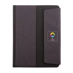 "XD Design® Vancouver 7-10"" Tablet Portfolio"