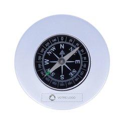 Compas nautique Target