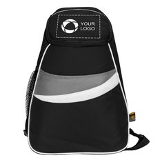 Avenue™ 12-Can Cooler Sling