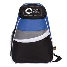 Avenue™ kylryggsäck för 12 burkar