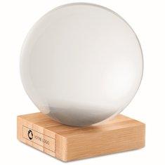 Boule de cristal Beira