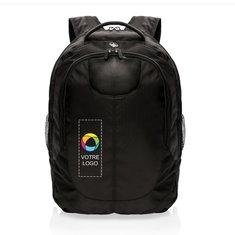 Sac à dos pour ordinateur portable Outdoor de Swiss Peak®