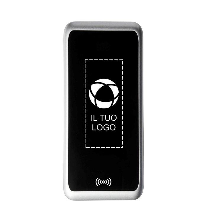 Caricabatterie portatile senza fili da 20.000 mAh con PD Current Avenue™