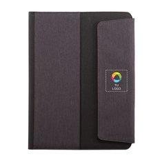 Portafolios para tabletas de 7-10 pulgadas Vancouver de XD Design®