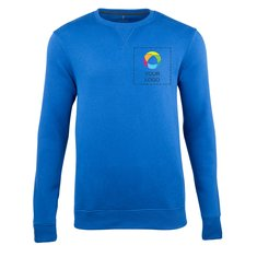 Elevate™ Surrey Men's Jumper