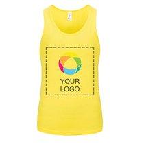 Sol's® Jane Dames T-shirt