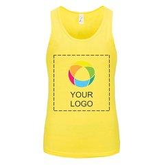 Sol's® Jane T-shirt til damer