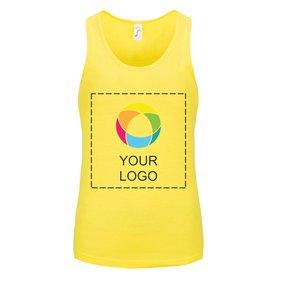 Sol's® Jane Ladies' T-shirt