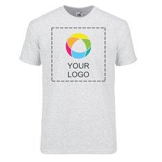 Fruit of the Loom® Super Premium T-shirt i herrmodell