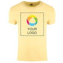 Russell™ HD T-shirt i herrmodell
