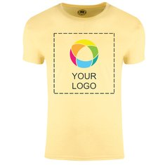 T-shirt homme HD Russell™
