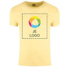 Russell™ HD Heren T-shirt