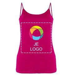 Sol's® Joy Dames T-shirt