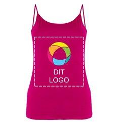 Sol's® Joy T-shirt til damer