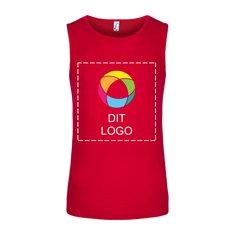 Sol's® Justin T-shirt til herrer