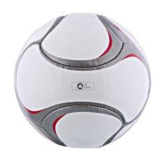 Slazenger™ voetbal met 6 segmenten