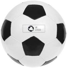 Bullet™ Voetbal