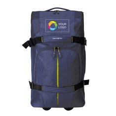 Samsonite® Rewind Duffle Bag with Wheels 82cm