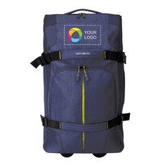 Samsonite® Rewind Duffle Bag with 68 cm Wheels