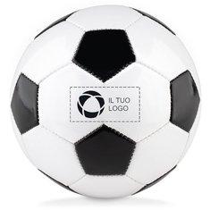 Mini pallone