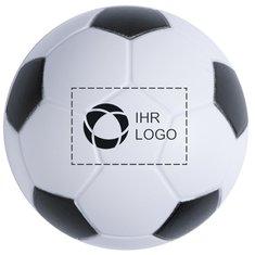 Stresshelfer-Fußball von Bullet™