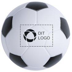 Bullet™ stressfodbold