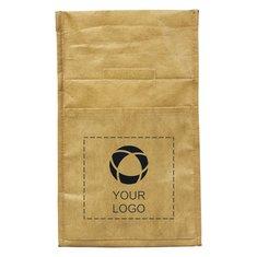 Bullet™ Brown Paper Bag Cooler