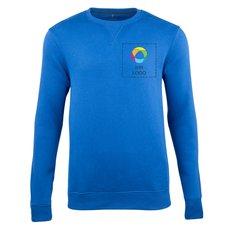 Herren-Sweatshirt Surrey von Elevate™
