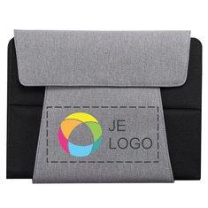 Design® Seattle 9-10 Inch Tablet Documentenmap