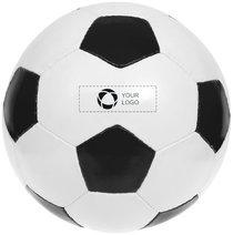 Balón de fútbol de Bullet™