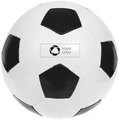 Ballon de football de Bullet™