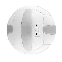 Beach volleyboll