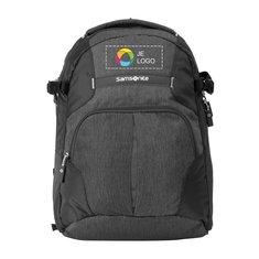 Samsonite® Rewind LaptopRugzak M