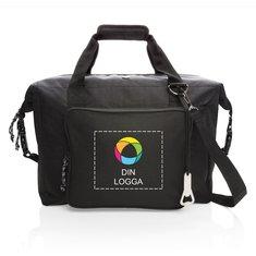 Swiss Peak® XXL väska och kylväska i ett