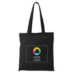 Premium Heavy Weight Cotton Tote