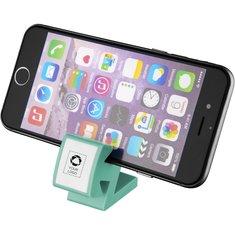 Clip multifuncional para teléfono Dock de Bullet™