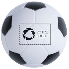 Ballon de football anti-stress de Bullet™