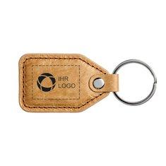 Schlüsselanhänger Pepier von Bullet™