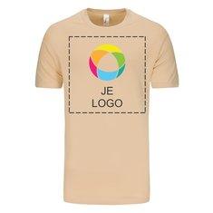Sol's® Regent T-shirt