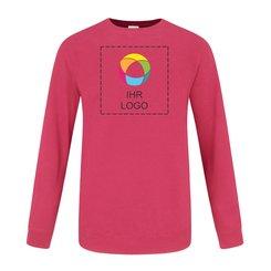 Sweatshirt von AWDis