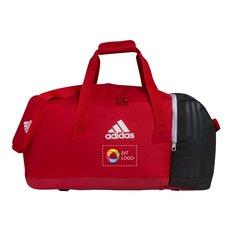 adidas® Tiro Teambag M sportstaske