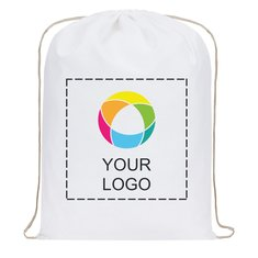 Custom Backpacks & Embroidered Backpacks | Promotique by Vistaprint