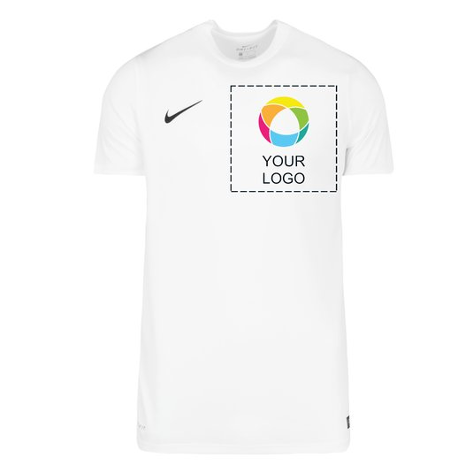 later get online shades of Nike Park VI Jersey Kids T-Shirt