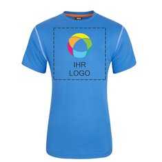 T-Shirt Oxford von Helly Hansen™